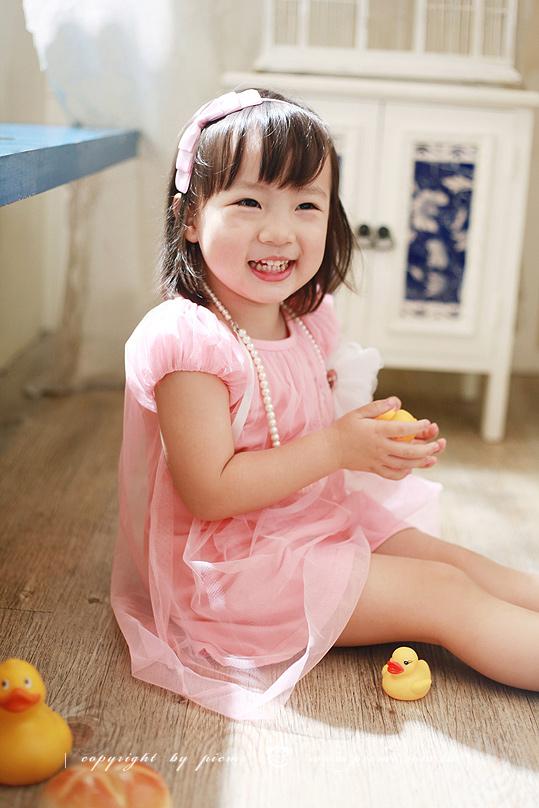Yufei_0211