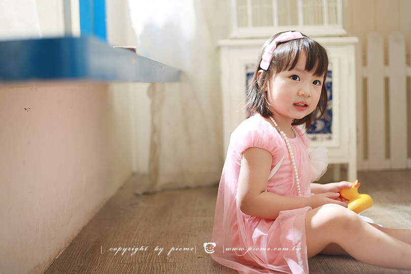 Yufei_0212