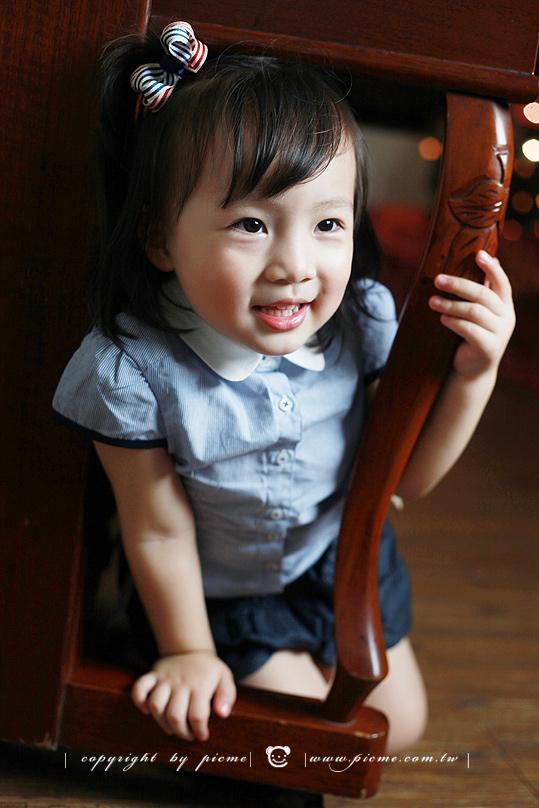Yufei_0283