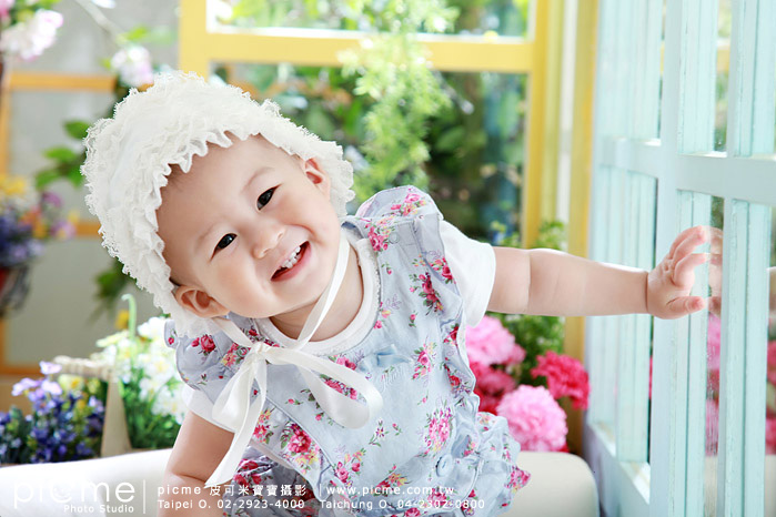cute_062