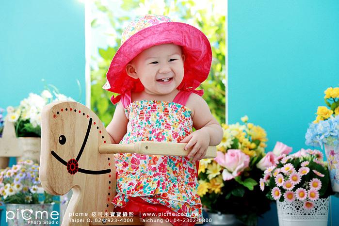 cute_117
