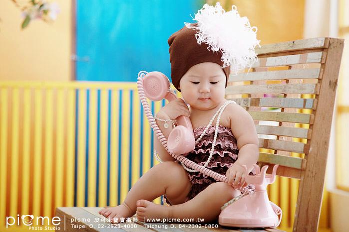 cute_132
