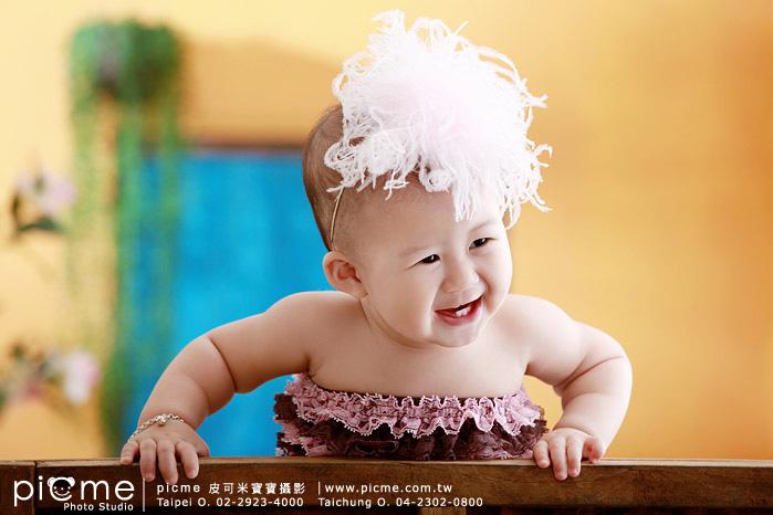 cute_144