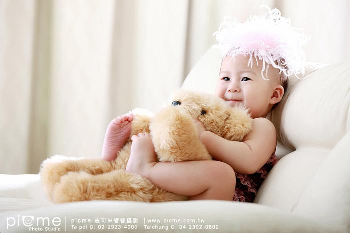 cute_148