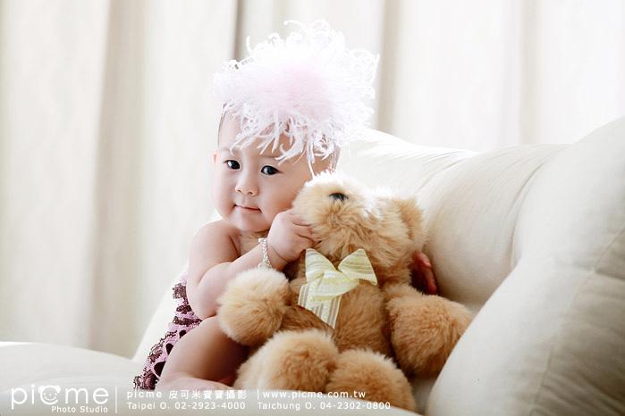 cute_155