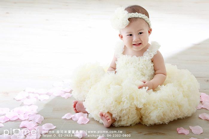 cute_159