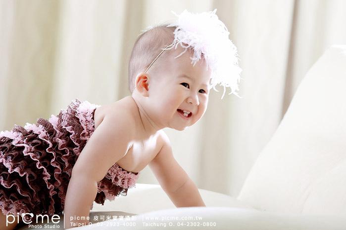 cute_157
