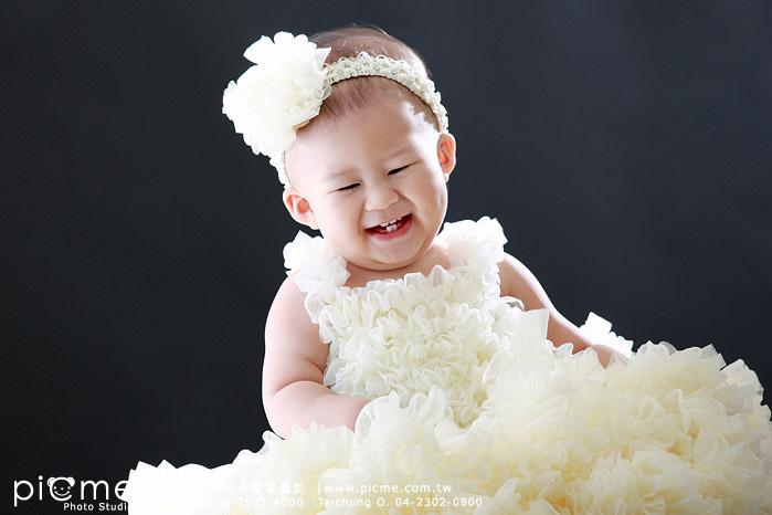 cute_164