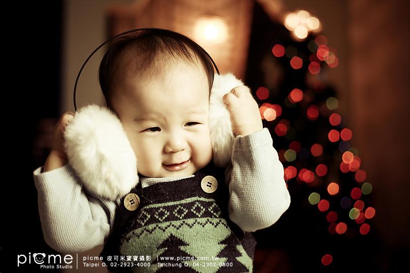 Yunen_0247.jpg