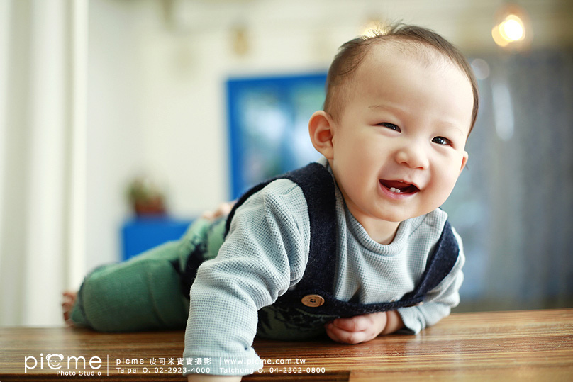 Yunen_0308.jpg