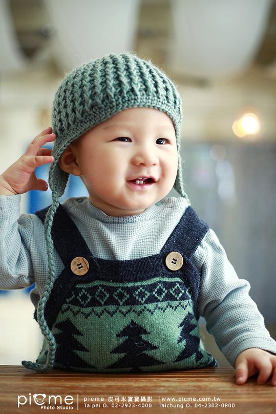 Yunen_0290.jpg