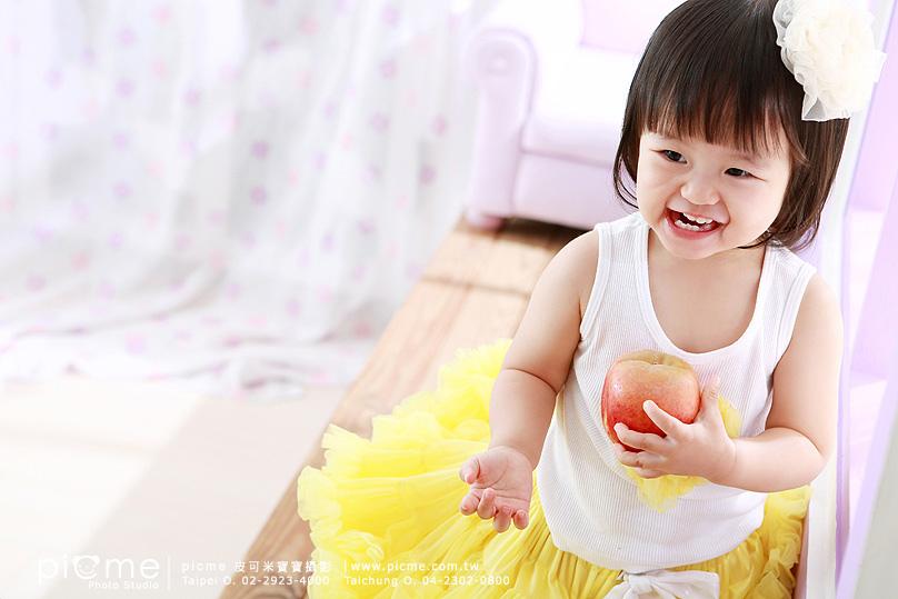 YouShin_0041.jpg