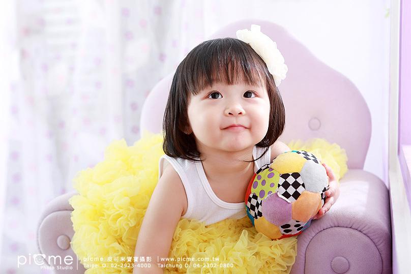 YouShin_0023.jpg
