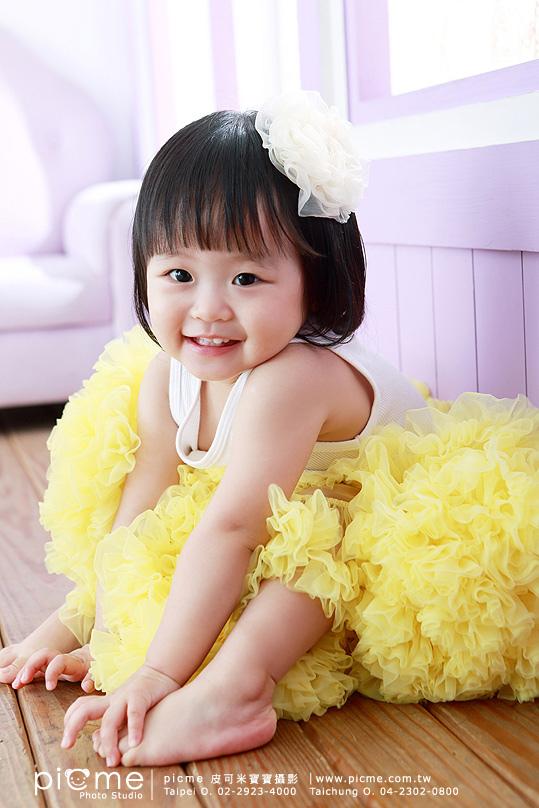 YouShin_0055.jpg