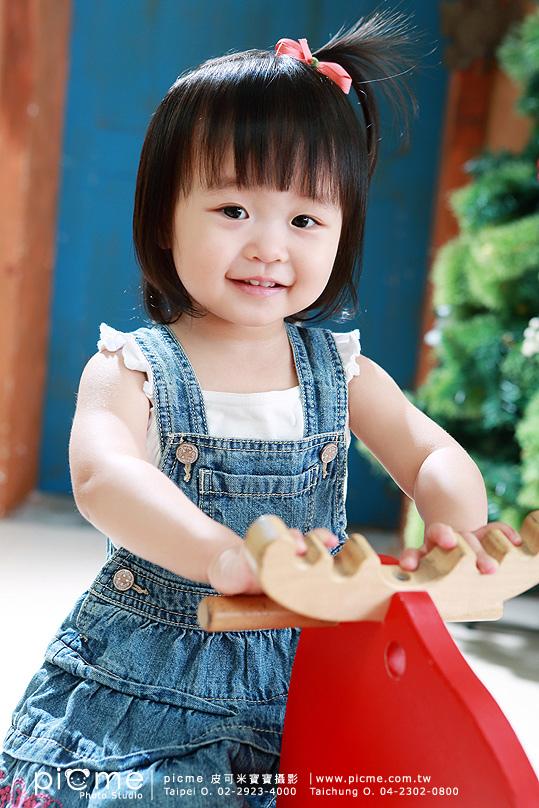 YouShin_0082.jpg