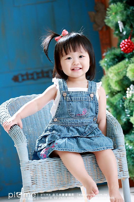 YouShin_0106.jpg