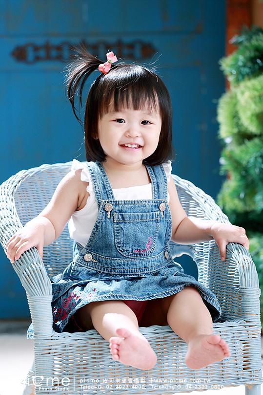 YouShin_0098.jpg