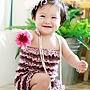 Baby_028.jpg