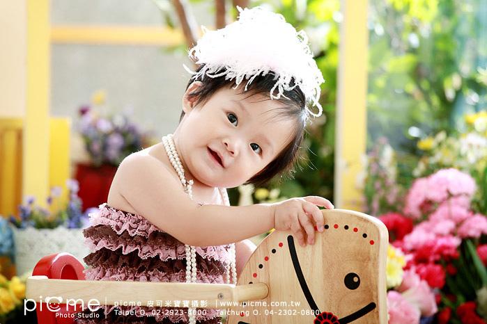 Baby_056.jpg