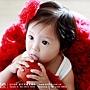 Baby_077.jpg