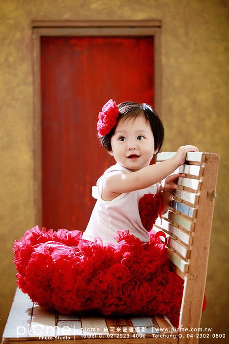 Baby_090.jpg