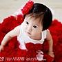 Baby_118.jpg