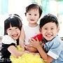 Baby_167.jpg