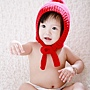 Baby_120.jpg