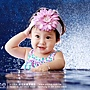 Baby_202.jpg