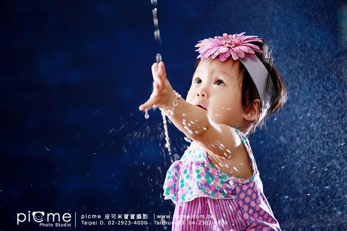 Baby_235.jpg