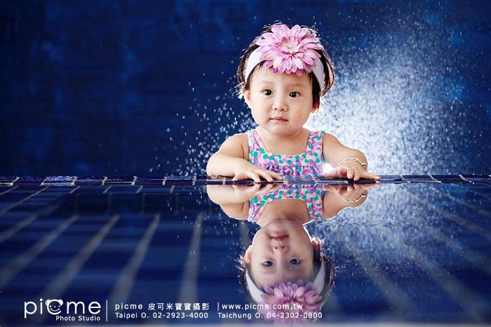 Baby_225.jpg