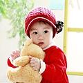 baby_042.jpg