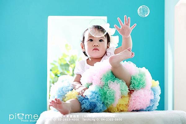 baby_081.jpg