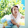 baby_069.jpg