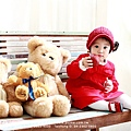 baby_044.jpg