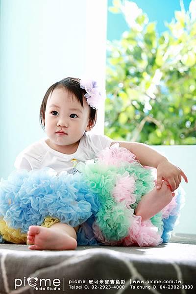 baby_078.jpg