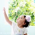 baby_071.jpg
