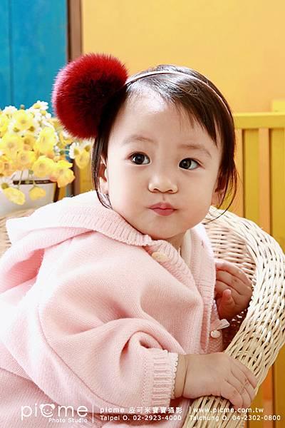 baby_100.jpg