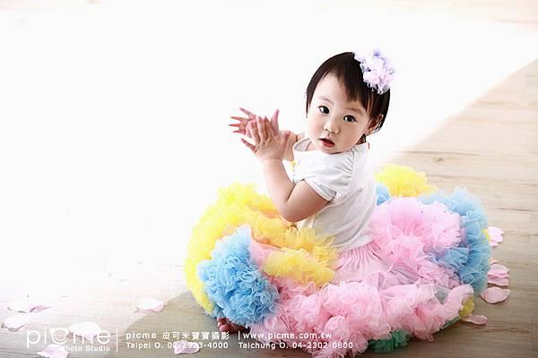 baby_094.jpg