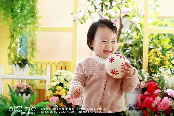 baby_145.jpg