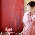 baby_128.jpg