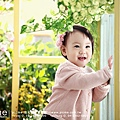 baby_192.jpg