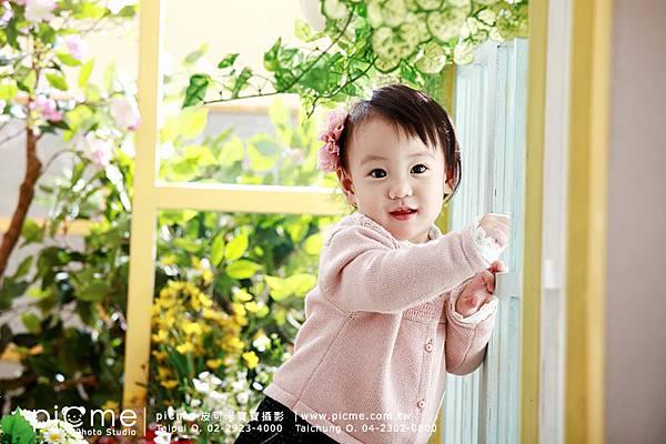 baby_193.jpg