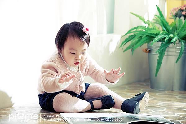 baby_160.jpg