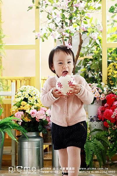 baby_146.jpg