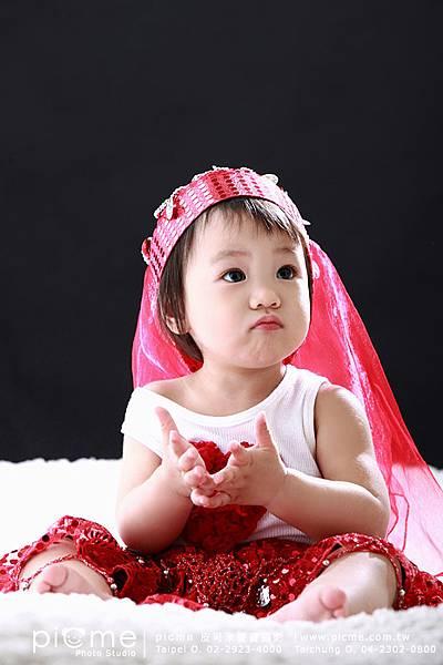 baby_222.jpg
