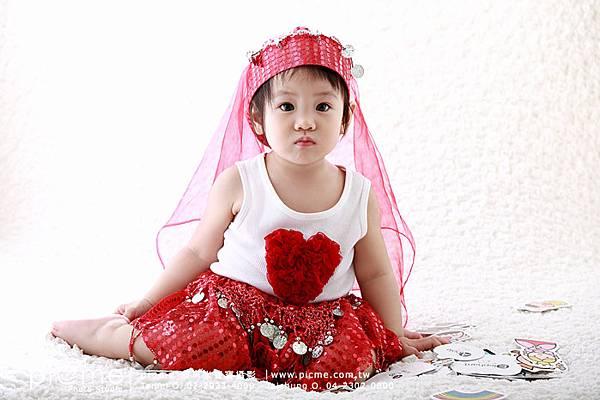 baby_211.jpg