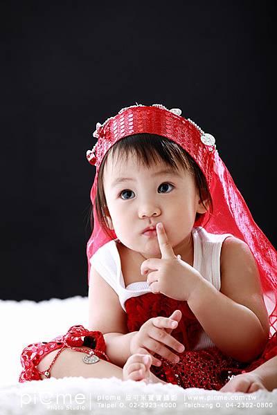 baby_231.jpg