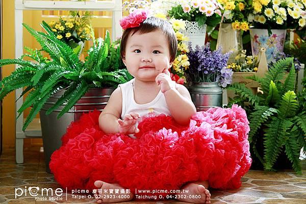 baby_016.jpg