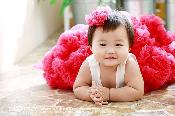 baby_051.jpg